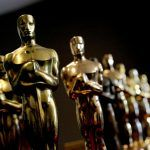 All Bets Are Off: New Jersey Regulator Mysteriously Pulls Plug on Oscars Betting