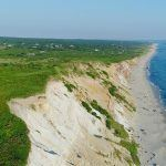 Martha's Vineyard Casino Construction Commences Despite Ongoing Challenges