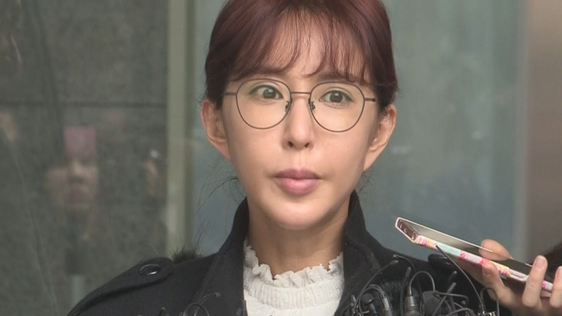 K-Pop Music Star Shoo Convicted in South Korea for Recurrent Gambling