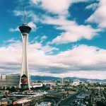 Stratosphere to be Renamed The STRAT Hotel, Casino and Skypod in Bid to Revamp Image