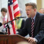 """Gamble-Free Utah Prepares to Ban """"Fringe Gaming"""" Sweepstakes Machines"""