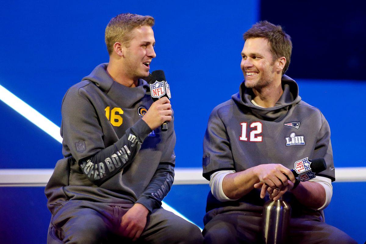 sports betting Super Bowl odds