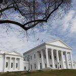 Virginia Casino Bill Clears General Assembly, But Public Vote Remains Speck on Horizon
