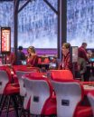 Resorts World Catskills casino revenue