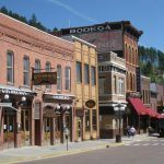 Deadwood Sports Betting Voter Referendum Measure Dead, Proponents Going Grassroots