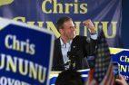 New Hampshire sports betting bill