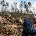 Native American Casino Group Donates $184K to Cover Funerals for Alabama Tornado Victims