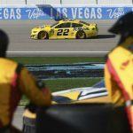 Las Vegas Tourism Officials Believe Themed Sports Weekends Can Lure Millennials
