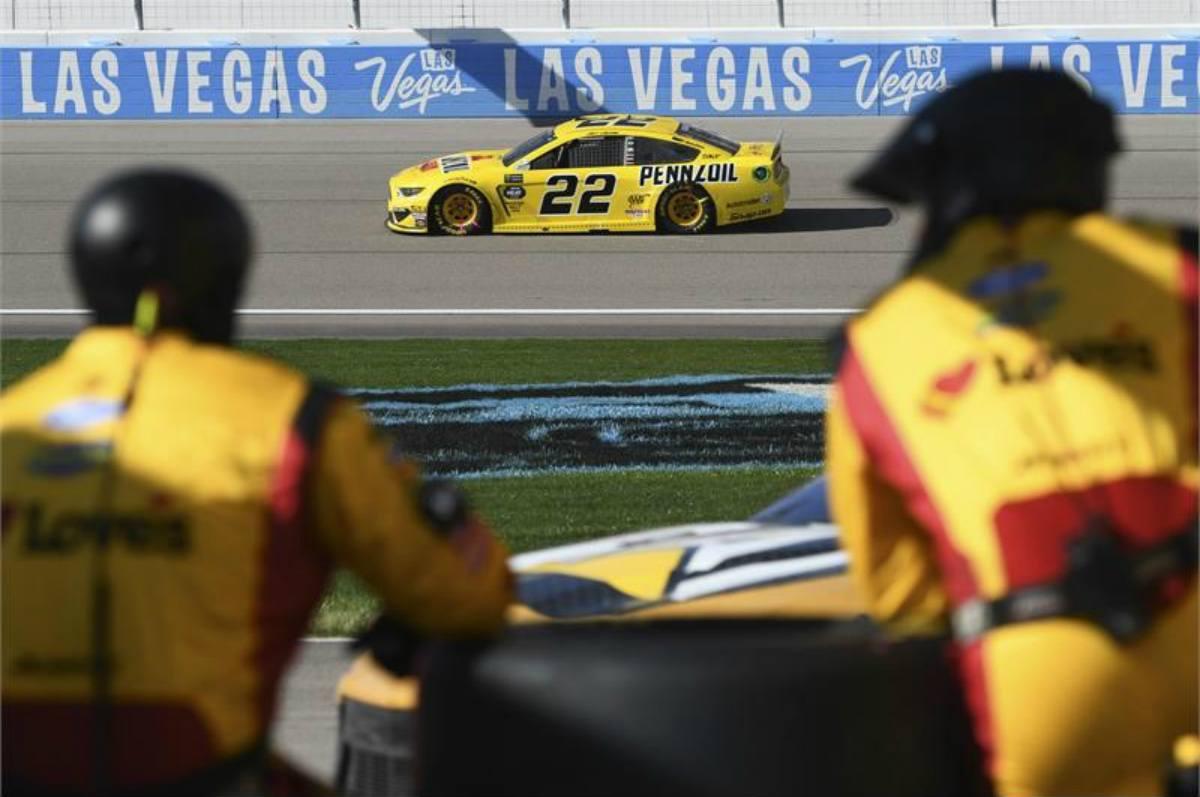 Las Vegas tourism sports millennials