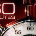 60 Minutes sports betting