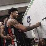 NCAA Tournament Elite Eight Preview: Duke, Michigan State, Auburn, and Kentucky Seek Final Four Spots Sunday