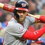 Bryce Harper Agrees to Landmark $330M Deal with Philadelphia, Oddsmakers Boost Phillies World Series Chances