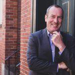 Wynn Resorts, Steve Wynn File Motions to Dismiss $3 Billion Boston RICO Lawsuit