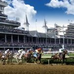 Kentucky Sports Betting Bill Out of Time for 2019 General Assembly