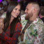 Conor McGregor Under Sexual Assault Investigation After Announcing Retirement
