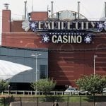 MGM Empire City Casino Execs in Yonkers Push for Live Table Games, But Key New York Politicians Push Back