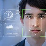 Facial Recognion Technology Continues to Stir Controversy, But Casinos Worldwide Forge Ahead with Installation