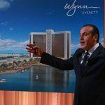 casino executive Gamal Aziz DOJ bribery scam
