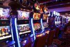 Del Lago Casino New York gaming