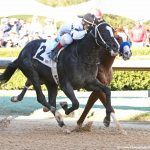 Race to Kentucky Derby Recap: Rebel Stakes Offers Fantastic Finishes at Weekend Oaklawn in Arkansas
