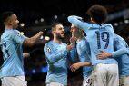 Champions League quarterfinals draw