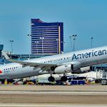 American Airlines Wants to Fly Direct From Las Vegas to Tokyo, Approval Could Link Gaming Hubs