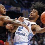 AGA March Madness Survey Shows Americans Love Watching and Betting on NCAA Tournament, But Not Always Legally