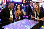 American Gaming Association technology
