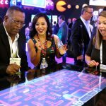 American Gaming Association Says Industry Needs Modernized, New Technologies Embraced