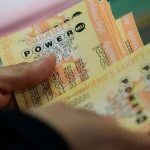 Only Winning Ticket for $768M Powerball Jackpot Sold in Wisconsin