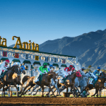 Santa Anita Set to Resume Racing Friday After California Board Passes Landmark Safety Reforms