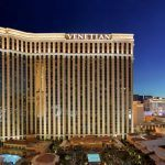 Venetian Resort Las Vegas Offers Guest Package 'The World' Starting at $450K