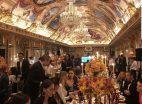 The 13 Macau casino
