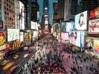 New York City casino Sands MGM