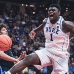 March Madness Kicks Off for Major College Basketball Teams, Conference Tourneys Offer Last Chances