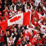 Ontario Calls for Single-Game Betting in Canada with Support of Pro Sports Leagues