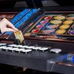 BC Officials Examine Cashless Casinos in Bid to Banish Specter of Money Laundering