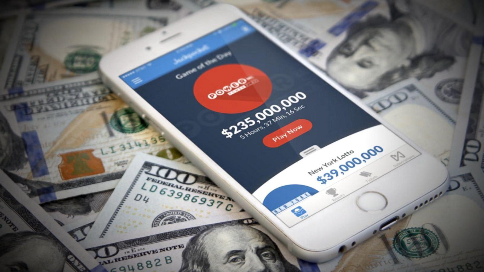 online casino bonus dezember 2019