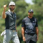 The Players Championship Odds Favor Dustin Johnson and Rory McIlroy, Tiger Woods Returns