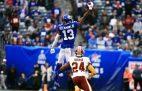 Cleveland Browns odds NFL Super Bowl OBJ