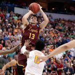 March Madness tournament NCAA odds