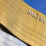 MGM, SJM Secure Macau Casino License Extensions Until 2022, Markets Rejoice