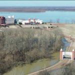 Fitz Tunica Casino Reopens After Mississippi River Flooding Forces Temporary Closure