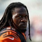 'Pacman' Jones Takes Plea Deal Over Indiana Casino Cheating, Disorderly Conduct Rap