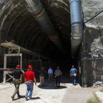 Las Vegas Casino Execs Pressure Congress to Forgo Funding for Yucca Nuclear Waste Repository