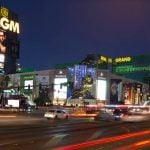 MGM Resorts Stock Drops on Q1 Earnings, Company Focused on '2020 Plan' and Job Cuts