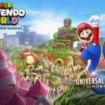 Super Nintendo, Minions Theme Parks Coming to Resorts World Sentosa in Singapore