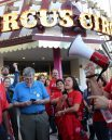 casino union picket Circus Circus Reno