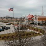 Majestic Star Casino Relocation Fee Reduced to $20M, Indiana Gaming Legislation Advances