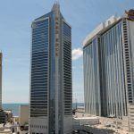 Atlantic City Gaming Revenue Increasing Despite Casinos' Reduced Profits